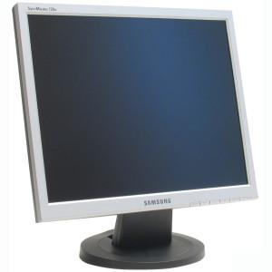 Samsung 720N