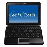 Asus Eee PC 1000H