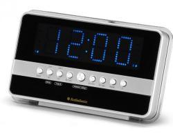 AudioSonic CL-1482
