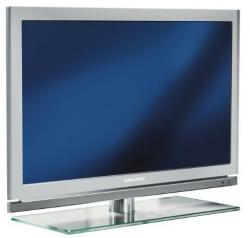 Grundig 26 VLE 8200 SL LED
