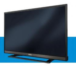 Grundig 32 VLE 685 BG LCD