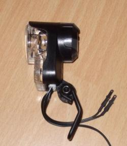 AXA Pico30