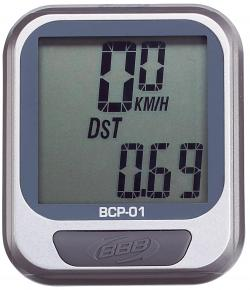 BBB BCP-01