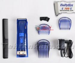 BaByliss E709E