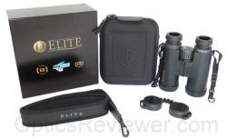 Bushnell Elite e2
