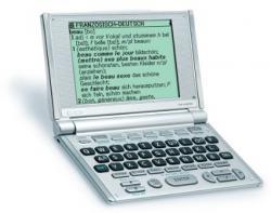 Casio EW-G3000