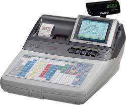 Casio TE-8500F