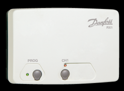 Danfoss RX1