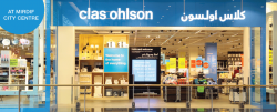 Clas Ohlson 7G1H