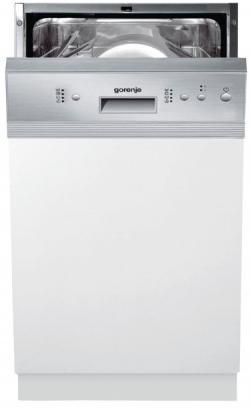 Gorenje GI50110X