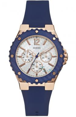 Guess W0149L5 Iconic