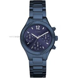 Guess W0323L4 Iconic