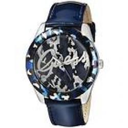 Guess W0455L1 Iconic
