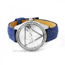 Guess W0456L1 Iconic