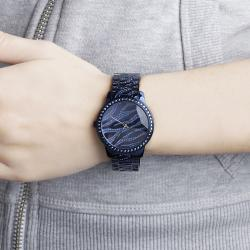 Guess W0502L4 Iconic