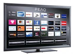 PEAQ PTV551203-B