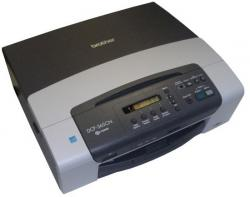 Brother DCP-365CN