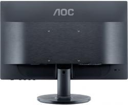 AOC E2060SWDA