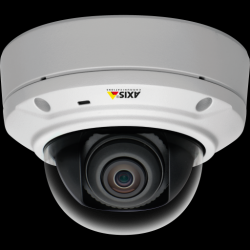 Axis M3026 IP