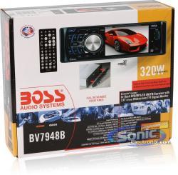 Boss BV7948B