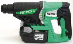 Hitachi DH 25DL