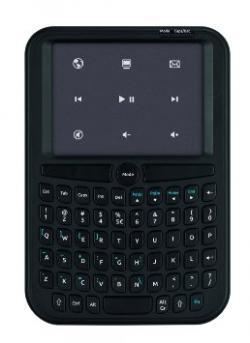 Trust 17930 Handheld Wireless