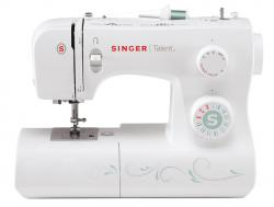 Singer 3321 Talent
