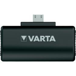 Varta Emergency Powerpack (micro-USB)