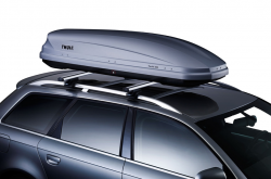 Thule 6316 Pacific 600