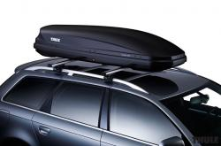 Thule 6316A Pacific 600