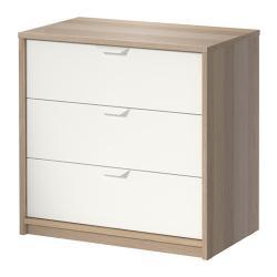 IKEA ASKVOLL AA-1136781-4