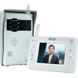 Abus TVAC80020A