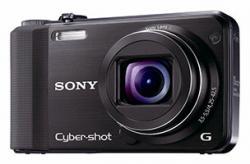 Cyber-shot DSC-HX7X